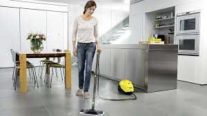 best steam cleaner 2018 the easy way to clean and sterilise floors surfaces and everything else