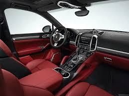 2018 porsche panamera turbo s interior. delighful interior porsche cayenne turbo s 2013 in 2018 porsche panamera turbo s interior t