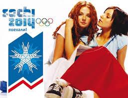 группа тату выступит на открытии олимпиады в сочи