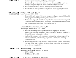 Personal Assistant Resume Personal Assistant Resume Sample Legal