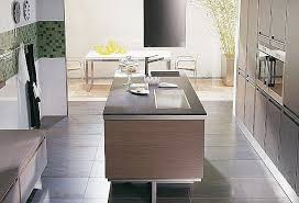 Impressive Modern Kitchen Floor Tile This Idea N With Perfect Design