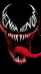 Venom Wallpapers for Android - APK Download