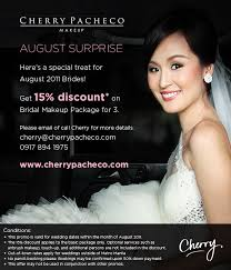 cherry best makeup artist philippines