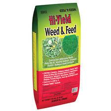 expert gardener weed and feed. Hi-Yield Weed And Feed Centipede 5000 Sq. Ft. Expert Gardener