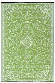 solid green rug large size of rug throw rug sage green area rugs solid olive green solid lime green area rug