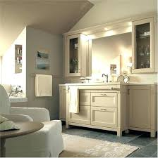 traditional bathroom vanity designs. Traditional Bathroom Vanity Exquisite  Cabinets Home Improvement Ideas At Designs T
