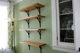 16 Deep Floating Shelves Amazing 32 Deep Floating Shelves Alcove32jpg 32 Websiteformore