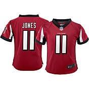 Popular Atlanta Falcons Jersey Most