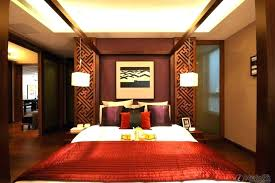 oriental bedroom asian furniture style. Oriental Bedroom Furniture Themed Ideas  With Decor Within . Asian Style