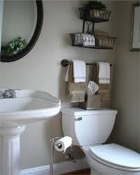 nice diy bathroom accessories ideas