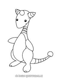 46 Best Coloring Images In 2015 Coloring Pages Pokemon Advanced
