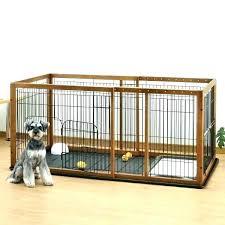 wooden indoor dog gates uk fence ideas home design with gate inspiring de