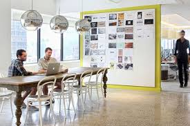 cramped office space. Open-office-backlash-how-small-businesses-can-survive- Cramped Office Space F