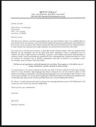 best Cover Letter images on Pinterest   Cover letters  Cover     LiveCareer Application Letter Template