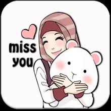 Whatsapp is free and offers simple, secure, reliable messaging and calling, available on phones all over the world. Sticker Whatsapp Muslimah On Windows Pc Download Free 1 0 Com Sticker Whatsappmuslimah