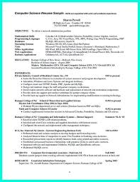 Cscareerquestions Modern Resume Template Latex Resume Template Computer Science Outright Shaking Ml