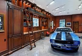 garage interior. Garage Interior Designs Photo - 2