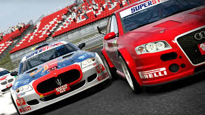 Superstars V8 Racing for PC - GameFAQs Superstars V8 Racing System Requirements <a href=