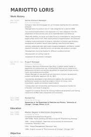 Nsf Resume Format Best Of Sample Biology Resumes Resumessmberpro ...