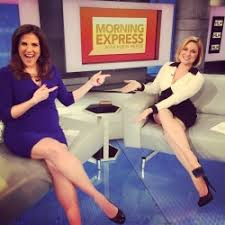 Lynn Smith 20160101 - TvNewsCaps