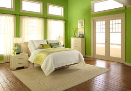 interior design dark green bedroom wall decoration 5 walls  on lime green wall decor with funky living room with dark green walls motif wall art collections