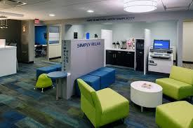 Image result for simplicity credit union hoover avenue stevens point images