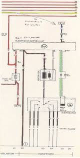 gy6 stator wiring diagram images gy6 wiring diagram gy6 dc cdi pin dc cdi wiring diagram and hernes