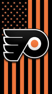Flyers Logo Pictures 196x350 Px Inn Arts Download Backgrounds For Philadelphia