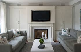steffanie gareau living rooms built in fireplace cabinets fireplace built ins fireplace cabinetry fireplace cabinets cabinets either
