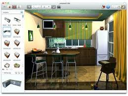 best kitchen design app. Free Kitchen Design Software Mac Best App Dishy P