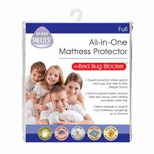 mattress protector bed bugs. Fine Protector For Mattress Protector Bed Bugs Z