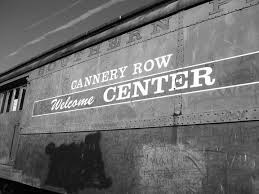 cannery row essay cannery row essay the use of anecdote in cannery row