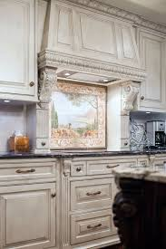 Chicago Il Kitchen Remodeling Kitchen Bathroom Remodeling Projects Illinois Linly Designs
