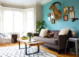... Cool Living Room Colors Cool Cool Colors For Living Room Colorful  Living Room ...