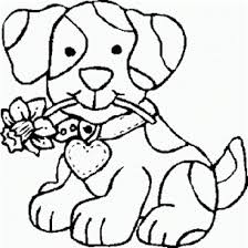 Coloring Pages Coloring Sheets For Teens Good Glamorous Pages