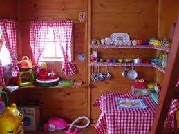 playhouse furniture ideas. Excellent Playhouse Furniture Ideas 39 On Home Decorating With M