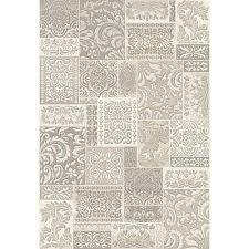 carpet pattern white. modern italian sand cream colour rug laguna v by sitap carpet pattern white r