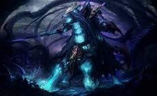 lifestealer cool collections dota 2 slardar wallpapers picture