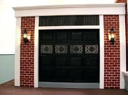 garage door covers garage door covers garage door window covering throughout covers prepare 7 garage door