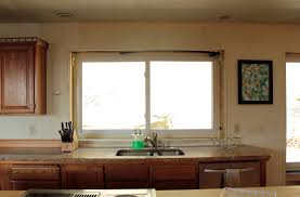 ... Amazing Stronger Better Cooler Effecient Windows Harrington Home Also Kitchen  Windows Kitchen Window Coverings ...