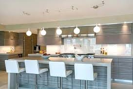 track lighting in kitchen. Pendant Track Lighting Kitchen Inspirational Modern Ideas For Your Island In O