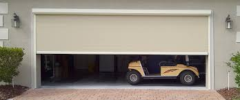 garage door screens retractableRetractable Exterior Screens  GARAGE DOOR SCREEN