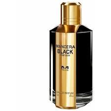 Парфюмерная вода <b>mancera black prestigium</b> — отзывы о товаре ...