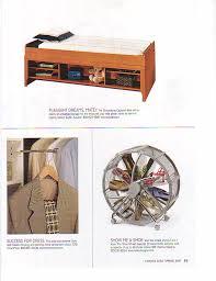 better homes and gardens racks shoe racks shoe organizer shoe wheel shoe storage future of storage rakku
