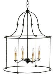 curtain charming silver lantern chandelier 34 9160 1 silver lantern chandelier