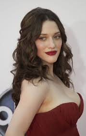 kat dennings bust size kat dennings health fitness height weight bust waist and hip