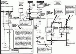 1990 mercury sable wiring diagram wiring diagram host 1990 mercury sable engine diagram wiring diagram mega 1990 mercury sable wiring diagram