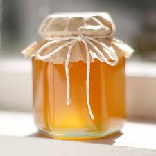 Miracle of honey! Images?q=tbn:ANd9GcSddVOyhJY3rpUW60L8waBMHwVA1oSeR0zeiPYX0LWnXkChTYUMjg