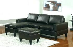 curved leather sectional sofa small couch design of uk