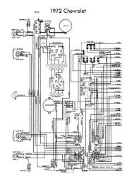 chevy truck wiring schematic wiring diagrams 76 chevy c10 wiring diagram image about